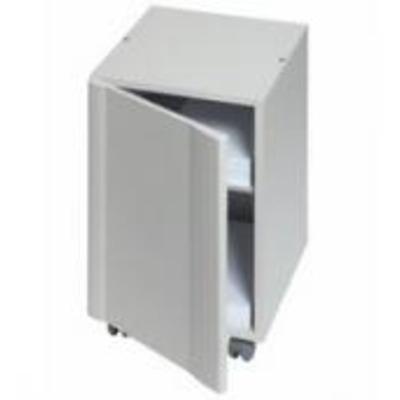 Kyocera printerkast: CB-100 - Wit