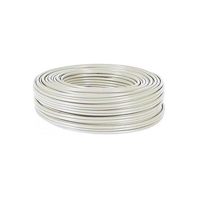 Connect 611897 UTP-kabels
