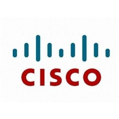 Cisco DSX1 - CSU DB-15 Thru Cable Kabel adapter