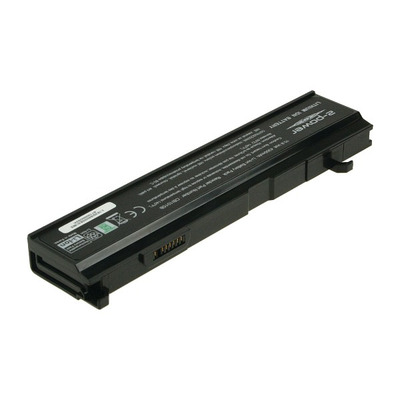 2-Power 2P-PA3399U-1BRS Notebook reserve-onderdelen