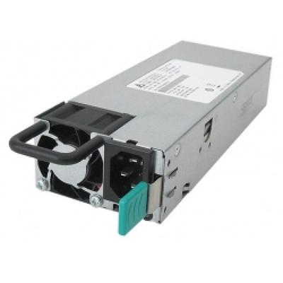 QNAP 500W, 900g, f / NAS/NVR Power supply unit - Grijs