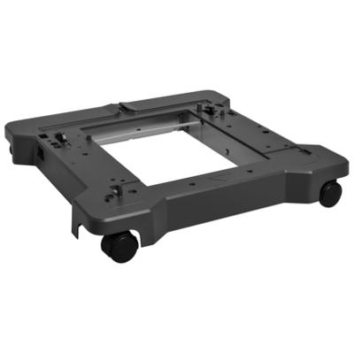 Lexmark printerkast: 21K2501
