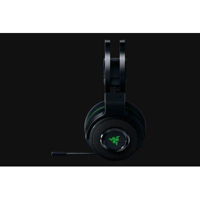 Razer RZ04-02240100-R3M1 headset