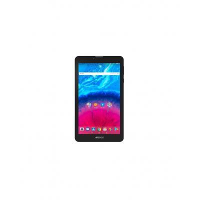 Archos tablet: Core 70 3G - Zwart