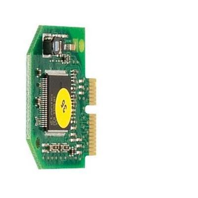 Auerswald data service unit: Compact 2 VOIP-Module