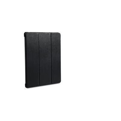 Verbatim 98242 tablet case