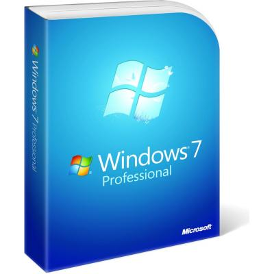 Microsoft 6PC-00028 Besturingssysteem