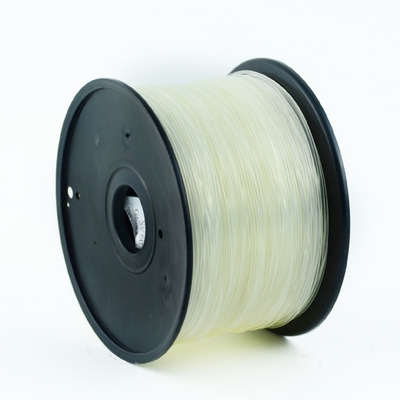 Gembird 3DP-ABS1.75-01-TR 3D printing material - Wit