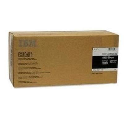 IBM 39V2599 printer- en scannerkits