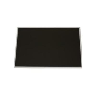 Lenovo FRU24R2710 notebook reserve-onderdeel