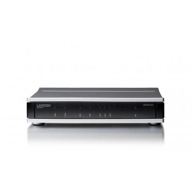 Lancom Systems 61082 router