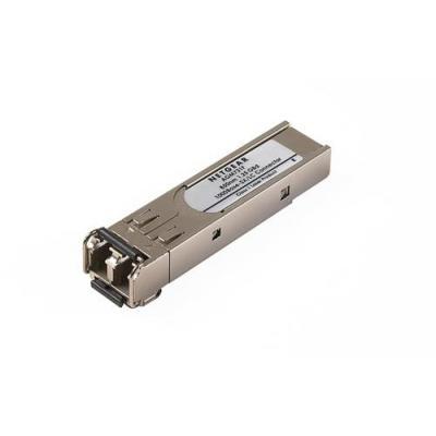 Netgear AGM731F-STCK1 media converter