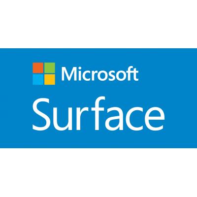 Microsoft garantie: Surface Hub 55'' 3 jaar garantie