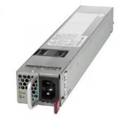 Cisco switchcompnent: PWR-4330-AC= - Zilver