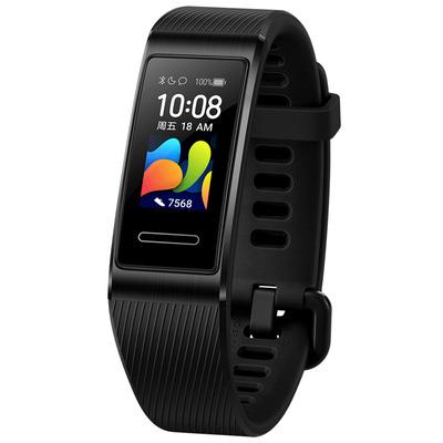 Huawei Band 4 Pro Wearable - Zwart