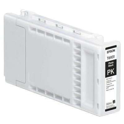 Epson C13T693100 inktcartridge