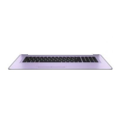 HP 908045-B31 Notebook reserve-onderdelen