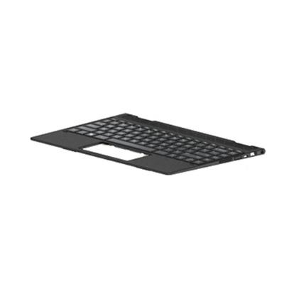 HP L19587-FL1 Notebook reserve-onderdelen
