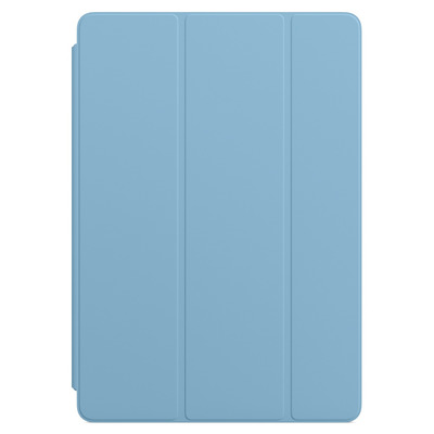 Apple Smart Cover Tablet case - Blauw