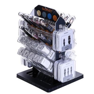 Garbot C-05-10207 Displaystands voor winkels