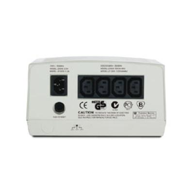 APC Line-R Voltage regulator - Beige