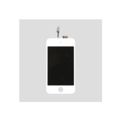 CoreParts MSPP2401 MP3 - Zwart, Wit