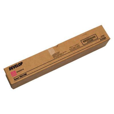 Develop TN319M Toner - Magenta