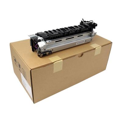 CoreParts Assembly 220V Fuser