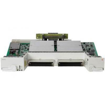Cisco : ONS 15454 2-Port CFP Line Card