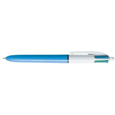 BIC 801867 pen