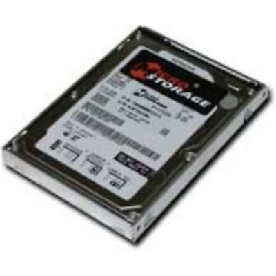 CoreParts 160GB HDD Interne harde schijf - Refurbished ZG