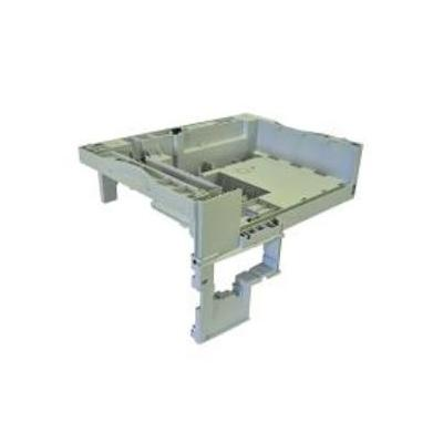 Samsung printing equipment spare part: House Base Frame - Grijs, Wit