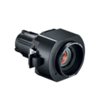 Canon RS-SL01ST Projectielens - Zwart