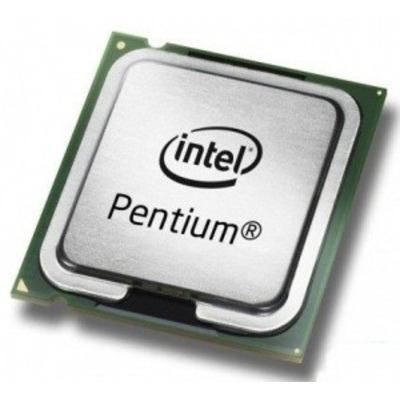 Acer processor: Intel Pentium G3220