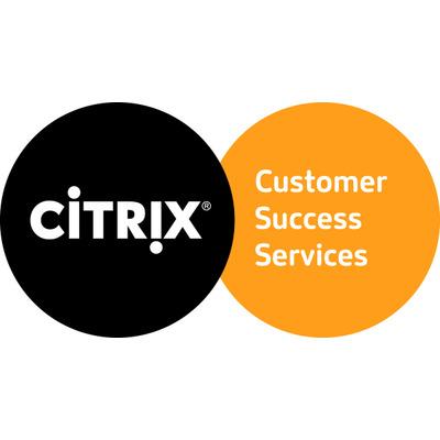 Citrix XenDesktop Platinum Edition - x1 User/Device License Software Maintenance 1 jaar Virtualization software