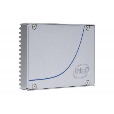 Intel SSDPE2MX012T701 SSD
