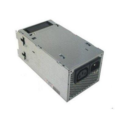 Fujitsu S26113-E565-V70-1 power supply unit