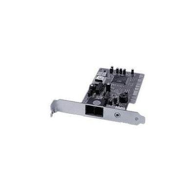 Ultron modem: FaxModem UMO-856PCI