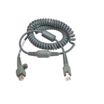 Intermec 236-189-002 signaal kabel