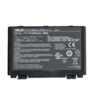 CoreParts MBI50029 Notebook reserve-onderdelen