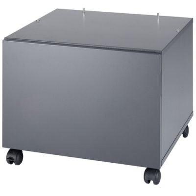 Kyocera printerkast: CB-421H
