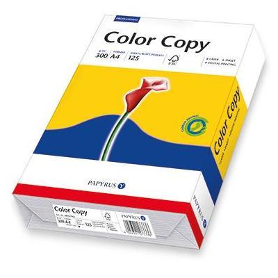 Papyrus papier: 88007902 - Wit