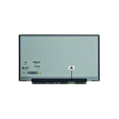 2-Power 2P-P000553570 notebook reserve-onderdeel