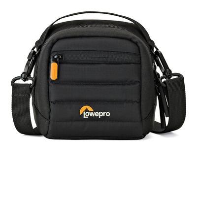 Lowepro Tahoe CS 80 Cameratas - Zwart