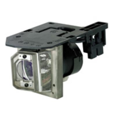 NEC 60002407 projectielamp