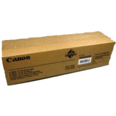 Canon C-EXV11/12 Unit Drum