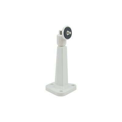 LevelOne CAS-3105 Camera-ophangaccessoire - Wit