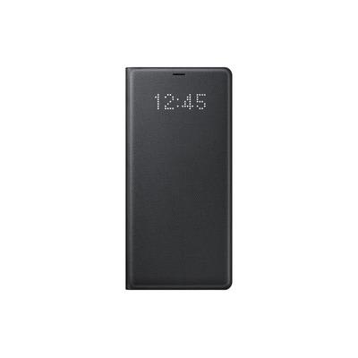 Samsung EF-NN950PBEGWW mobile phone case