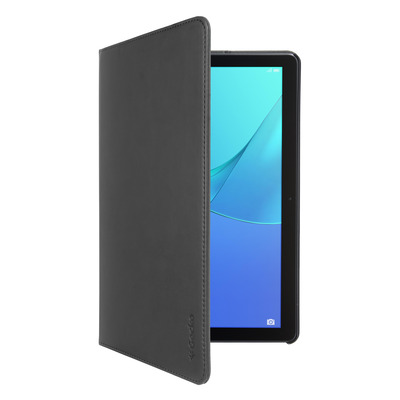 Gecko Easy-Click Tablet case - Grijs