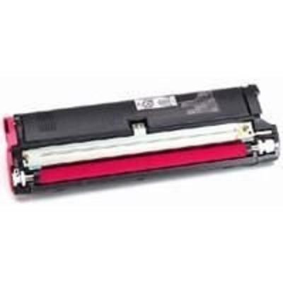 Konica Minolta Magenta 4.5K for magicolor 2300W/2300/2350 Toner